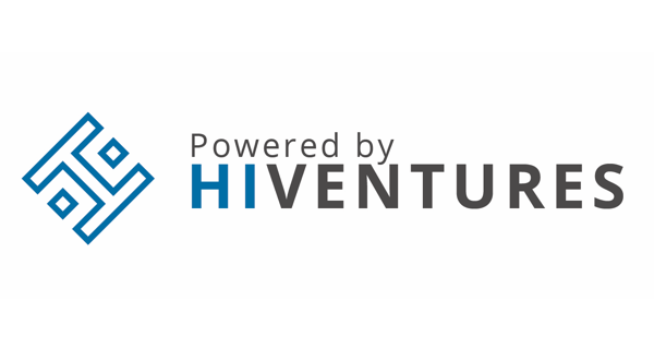 Hiventures - Kwindoo, sailing, regatta, track, live, tracking, sail, races, broadcasting