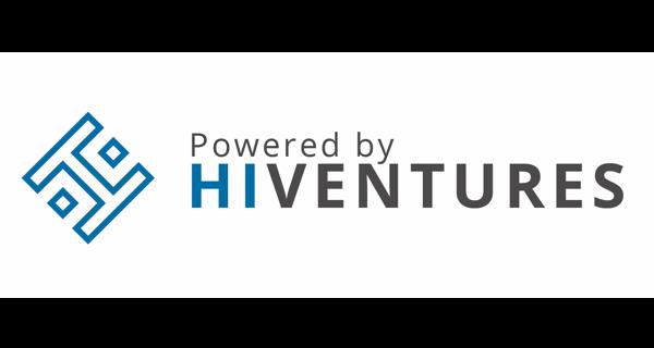 Hiventures - Kwindoo, sailing, regatta, track, live, tracking, sail, races, broadcasting