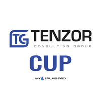 TENZOR CUP 2019 - Kwindoo, sailing, regatta, track, live, tracking, sail, races, broadcasting