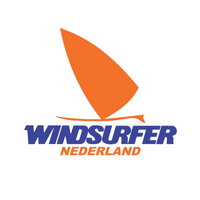 NNK Windsurfer - Kwindoo, sailing, regatta, track, live, tracking, sail, races, broadcasting