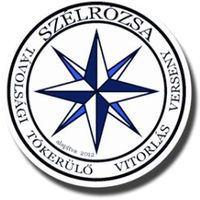 Szélrózsa Regatta - open all season - Kwindoo, sailing, regatta, track, live, tracking, sail, races, broadcasting