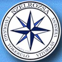 """Szélrózsa Nagydíj 1. futam """"A""""-""""B"""" pálya - Kwindoo, sailing, regatta, track, live, tracking, sail, races, broadcasting"""