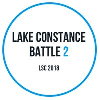 Lake Constance Battle 2, YCL - J/70 - Kwindoo, sailing, regatta, track, live, tracking, sail, races, broadcasting