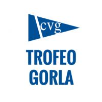 Trofeo Riccardo Gorla 52. - Kwindoo, sailing, regatta, track, live, tracking, sail, races, broadcasting