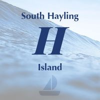 South Hayling - Kwindoo, sailing, regatta, track, live, tracking, sail, races, broadcasting