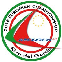 Melges 24 European Championship 2018 - Kwindoo, sailing, regatta, track, live, tracking, sail, races, broadcasting