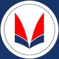 Melges 24 Italian Tour Act 3 - Kwindoo, sailing, regatta, track, live, tracking, sail, races, broadcasting
