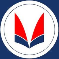 Melges 24 - Kwindoo, sailing, regatta, track, live, tracking, sail, races, broadcasting