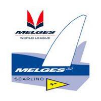 Melges 32 - Kwindoo, sailing, regatta, track, live, tracking, sail, races, broadcasting