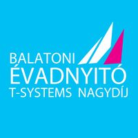 Balatoni Évadnyitó - Kwindoo, sailing, regatta, track, live, tracking, sail, races, broadcasting