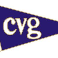 Regatta sociale, CVG - Kwindoo, sailing, regatta, track, live, tracking, sail, races, broadcasting