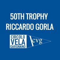 50th Trofeo Gorla - Kwindoo, sailing, regatta, track, live, tracking, sail, races, broadcasting