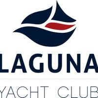 LYC Vándor Kupa II. - Kwindoo, sailing, regatta, track, live, tracking, sail, races, broadcasting