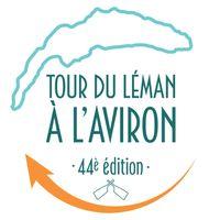 44ème TOUR DU LEMAN A L'AVIRON - Kwindoo, sailing, regatta, track, live, tracking, sail, races, broadcasting