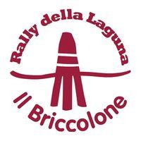 10° Rally della Laguna - Kwindoo, sailing, regatta, track, live, tracking, sail, races, broadcasting