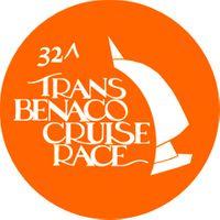 Trans Benaco Cruise Race - Kwindoo, sailing, regatta, track, live, tracking, sail, races, broadcasting