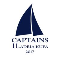 Adria Kupa 2017 - Kwindoo, sailing, regatta, track, live, tracking, sail, races, broadcasting