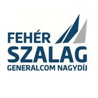 Fehér Szalag Nagydíj - Kwindoo, sailing, regatta, track, live, tracking, sail, races, broadcasting