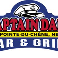 Captain Dan's Offshore Race - Kwindoo, sailing, regatta, track, live, tracking, sail, races, broadcasting