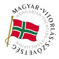 Balatoni Nagyhajós Évadnyitó  - Kwindoo, sailing, regatta, track, live, tracking, sail, races, broadcasting