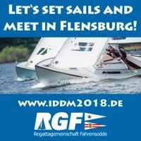 Nordic Folkboat IDDM 2018 - Kwindoo, sailing, regatta, track, live, tracking, sail, races, broadcasting