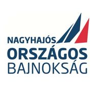 Nagyhajós Országos Bajnokság 2018 - Kwindoo, sailing, regatta, track, live, tracking, sail, races, broadcasting