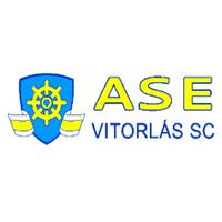 47. Villamosenergia-Ipari Vitorlás Találkozó - Kwindoo, sailing, regatta, track, live, tracking, sail, races, broadcasting