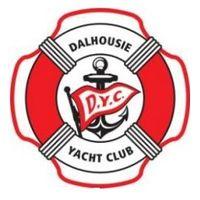 DYC CORNUCOPIA - Kwindoo, sailing, regatta, track, live, tracking, sail, races, broadcasting