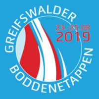 Boddenetappen - Kwindoo, sailing, regatta, track, live, tracking, sail, races, broadcasting