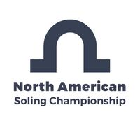 2017 Soling North American Championship / Day 1 - Kwindoo, sailing, regatta, track, live, tracking, sail, races, broadcasting