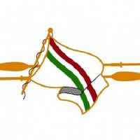 II. Tiszatavi Tájékozódási Evezős Regatta - Kwindoo, sailing, regatta, track, live, tracking, sail, races, broadcasting