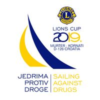 XXI. Lions Cup 2019 - Kwindoo, sailing, regatta, track, live, tracking, sail, races, broadcasting