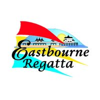 Eastbourne Regatta - Kwindoo, sailing, regatta, track, live, tracking, sail, races, broadcasting