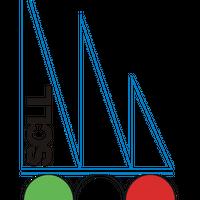 24 Stunden Regatta Ammersee - Kwindoo, sailing, regatta, track, live, tracking, sail, races, broadcasting