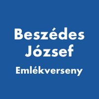 Beszédes József Emlékverseny - Kwindoo, sailing, regatta, track, live, tracking, sail, races, broadcasting