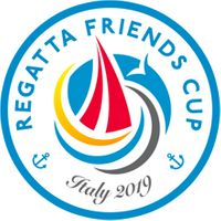 Regatta Friends Cup - Kwindoo, sailing, regatta, track, live, tracking, sail, races, broadcasting