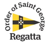 St. George's Regatta - Kwindoo, sailing, regatta, track, live, tracking, sail, races, broadcasting