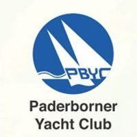 PBYC, Mittwochsregatta - Kwindoo, sailing, regatta, track, live, tracking, sail, races, broadcasting