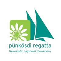 Pünkösdi Regatta - Kwindoo, sailing, regatta, track, live, tracking, sail, races, broadcasting