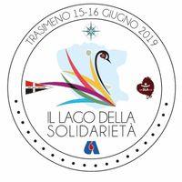 50 Miglia del Trasimeno - Edizione 2019 - Kwindoo, sailing, regatta, track, live, tracking, sail, races, broadcasting