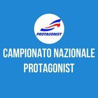 Campionato Nazionale Protagonist Day 1 - Kwindoo, sailing, regatta, track, live, tracking, sail, races, broadcasting