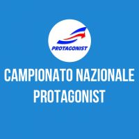 Campionato Nazionale Protagonist Day 3 - Kwindoo, sailing, regatta, track, live, tracking, sail, races, broadcasting