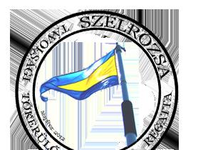 Szélrózsa 2019 Alvicom Regatta - Kwindoo, sailing, regatta, track, live, tracking, sail, races, broadcasting