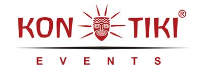Regatta Champions Cup - Kwindoo, sailing, regatta, track, live, tracking, sail, races, broadcasting