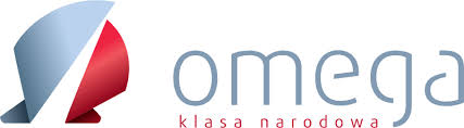 OFICJALNY Trening Narodowej Klasy Omega - Kwindoo, sailing, regatta, track, live, tracking, sail, races, broadcasting