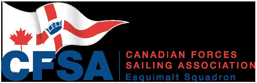 CFSA Club Race E5 & E6 - Kwindoo, sailing, regatta, track, live, tracking, sail, races, broadcasting
