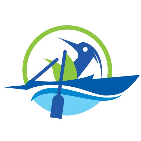 IV. Tiszatavi Tájékozódási Evezős Regatta - Kwindoo, sailing, regatta, track, live, tracking, sail, races, broadcasting