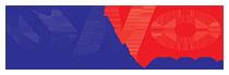 Kormorán Kupa - Kwindoo, sailing, regatta, track, live, tracking, sail, races, broadcasting